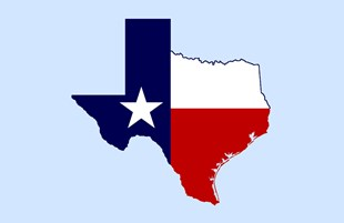 Click Here For Great Texas w background </b>