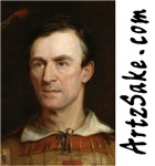 George Catlin 1796