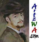 ArtzWA RENOIR Auguste 1841