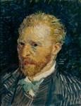 Vincent van Gogh 1853