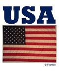 USA: TARGET BIG OIL