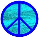 BLUE VELVET PEACE™