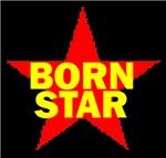 BORN STAR III
