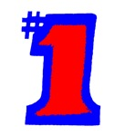 #1, NUMERO UNO, TARGET BIG OIL