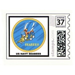Specialty Stamps