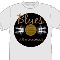 Blues at The Crossroads
