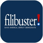 Filibuster!