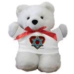 Messianic TeddyBears