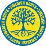 Swedish Roots