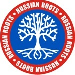 Russian Roots