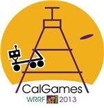 CalGames 2013