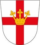 Koblenz Coat of Arms