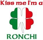 Ronchi Family
