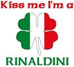 Rinaldini Family