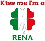 Rena Family
