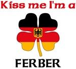 Ferber Family
