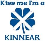 Kinnear Family