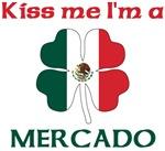 Mercado Family