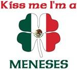 Meneses Family