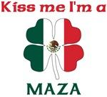 Maza Family