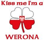 Werona Family