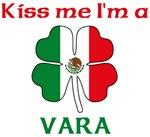 Vara Family