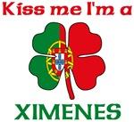 Ximenes Family