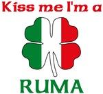 Ruma Family