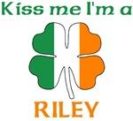Riley Family