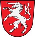 Schwabisch Gmund