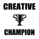 creative champ