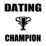dating champ