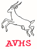 AVHS Alumni
