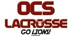 OCS Lacrosse Shop