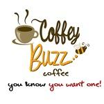 CoffeyBuzz Coffee