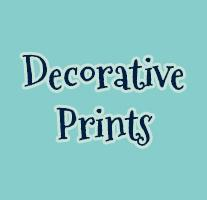 Just Prints