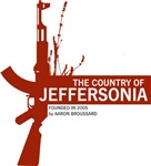 The Country of Jeffersonia