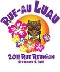 Rue Family Reunion