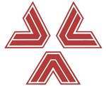 Red Triangles Logo