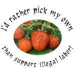 Legal Picking