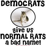 """""""Normal Rats"""""""