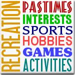 Recreation & Fun