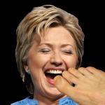 Hillaryisms