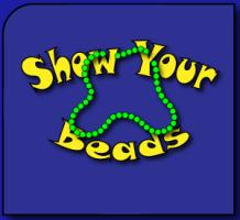 Show Your Beads