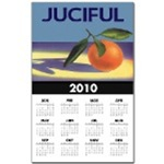2010 Vintage Calendars