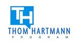 Thom Hartmann Gear