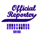 Official Reporter