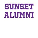 Sunset Alumni