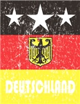 PART 3/8 - GERMANY WORLD CUP 2010