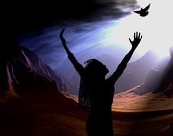 Awakened By HIS Light